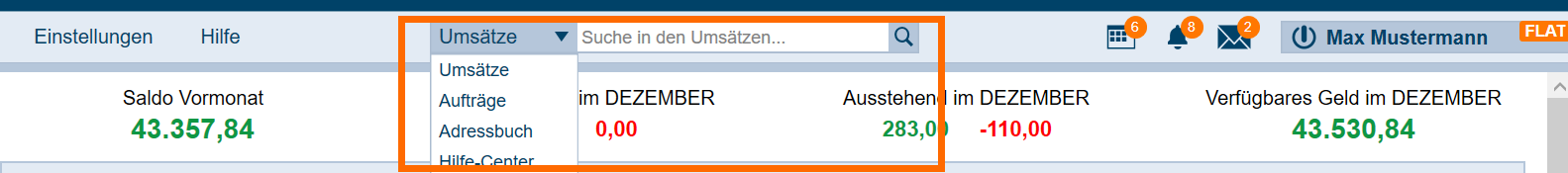 Globale_Suche.png