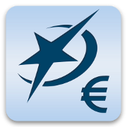 StarMoney_3_fuer_Mac_Icon_180x180.png